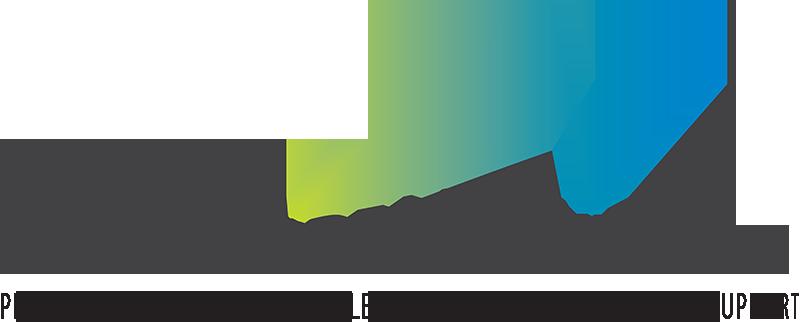 SydneySide Valuations