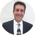 George Team Member   SydneySide Valuations   Property Valuations   Leases   Litigation
