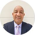 Pierre Team Member   SydneySide Valuations   Property Valuations   Leases   Litigation